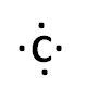 karbon lewis